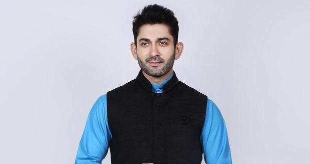 Apna Time Bhi Aayega Spoiler: Jai announces engagement with Nandani