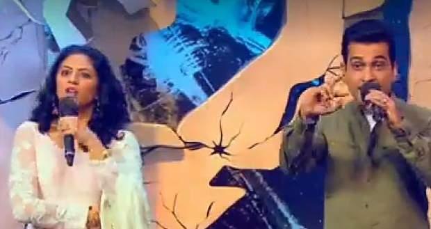 Bigg Boss 14: Kavita Kaushik, Ronit Biswas to be guests in Weekend Ka Vaar
