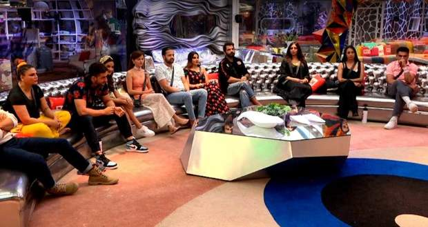 Bigg Boss 14 Latest News: Housemates to fight for title of captain