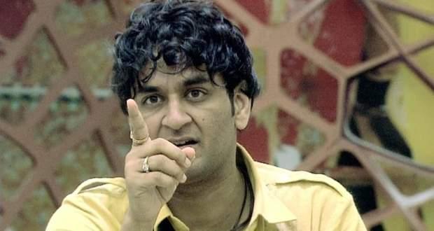 Bigg Boss 14 Latest News: Vikas Gupta questions Arshi Khan's decision