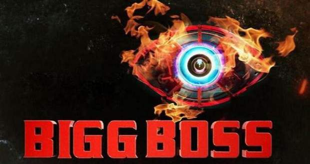 Bigg Boss 14 TRP Rating: Online TRP ranking climbed up to No. 1 TRP rank