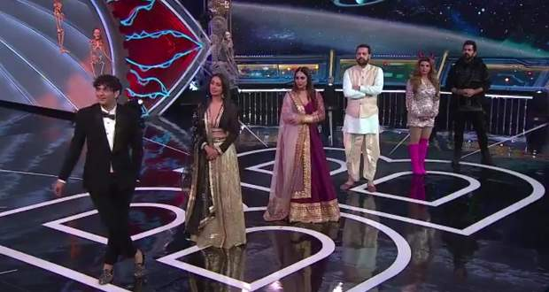 Bigg Boss 14 Upcoming Twist: Challengers to create trouble for BB14 housemates