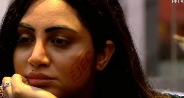 Bigg Boss 14 Upcoming Updates: Housemates to target Arshi Khan