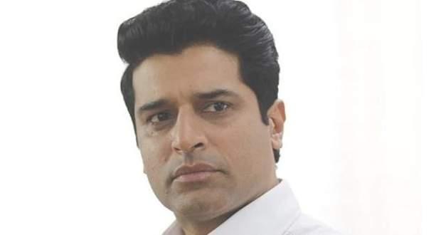 Hamariwali Good News Upcoming Twist: Mukund threatened to be put in jail
