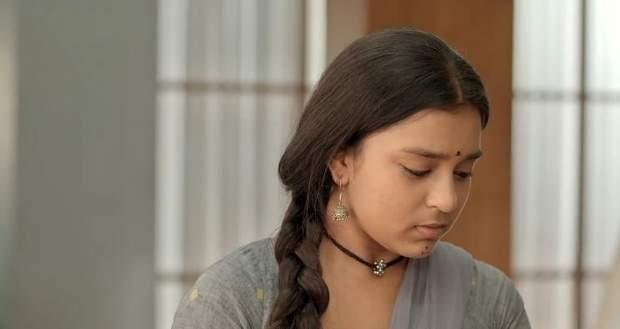 Imli Upcoming Story: Aparna to make Imli wear Malini's wedding ring