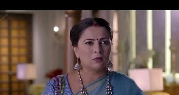 India Wali Maa Gossip: Kaku to help Cheenu to escape engagement