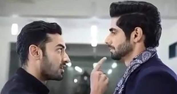 Ishq Mein Marjawan 2 Twist: Kabir to make Vansh fall down during a match