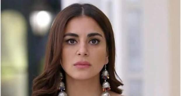 Kundali Bhagya 7th December 2020 Written Update: Preeta gets emotional
