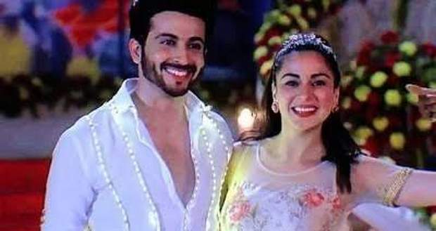 Kundali Bhagya Latest News: Karan & Preeta to get closer