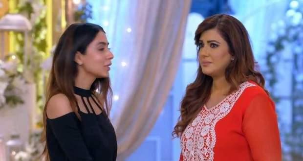 Kundali Bhagya Spoiler Alert: Mahira to trap Rakhi in her evil plan
