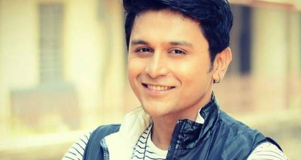 Kyun Rishton Mein Katti Batti Cast Spoiler: Gaurav Ghatnekar joins KRMKB cast