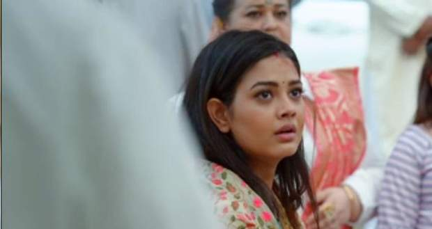 Molkki Serial: Purvi to punish Sudha's brothers-in-law