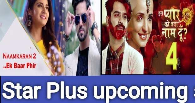 Star Plus Upcoming Serials List: Latest Indian New Hindi TV Updates 2021