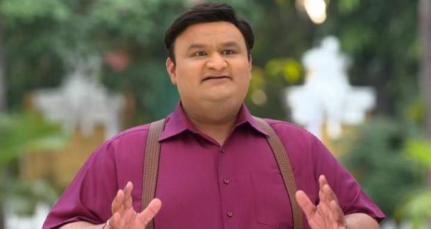 Taarak Mehta Ka Ooltah Chashmah: Dr. Haathi proves Mehta's innocence