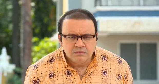 Taarak Mehta Ka Ooltah Chashmah Spoiler: Bhide finds out about Tapusena's plan