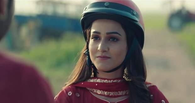 Teri Meri Ek Jindri Upcoming Story: Mahi to be restless to complete her goals
