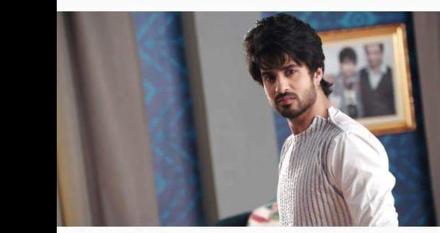 Yeh Hai Chahatein Upcoming Story: Rudraksh to leave India along with Saaransh