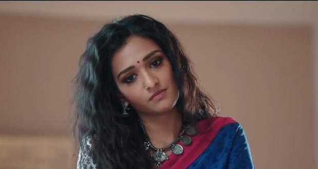Yeh Hai Chahatein Upcoming Twist: Mahima to take revenge on Sharda