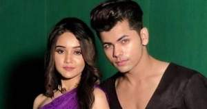 Aladdin Naam Toh Suna Hoga SPOILER: Yasmine to reject Aladdin's proposal