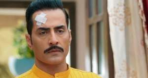 Anupama 20th January 2021 Written Update: Vanraj tries to propose to Anupama