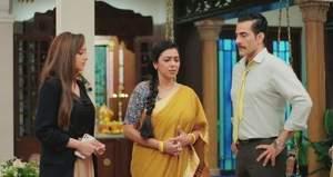 Anupama Promo Twist: Anupama to close her door for Vanraj forever?