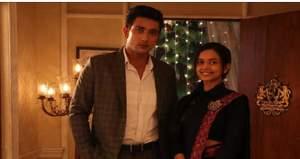 Apna Time Bhi Aayega Upcoming Twist: Veer, Rani team up to expose Jai