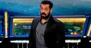 Bigg Boss 14 16th January 2021 Written Update: Salman Khan scolds Rakhi Sawan