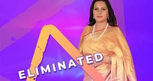 Bigg Boss 14 24th January 2021 Written Update: Sonali Phogat gets eliminated