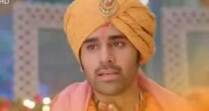 Brahmarakshas 2 Upcoming Story: Angad stops his marriage with Kalindi