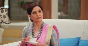 Ghum Hai Kisi Ke Pyaar Mein SPOILER: Bhavani's stratagem to berate Sai
