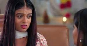 Ghum Hai Kisi Ke Pyaar Mein SPOILER: Sai learns a shocking truth about Devyani