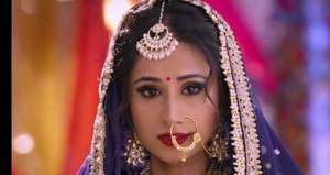 Guddan Tumse Na Ho Payega Upcoming Twist: Niya refuses to marry Agastya