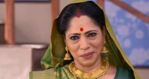 Hamariwali Good News Upcoming Twist: Sumitra accepts her plans to Renuka