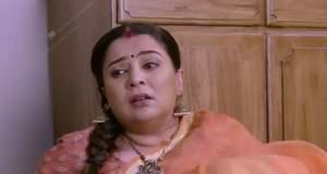 Indiawaali Maa Upcoming Story: Kaku to choose husband over son