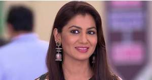 Kumkum Bhagya Upcoming Story: Shooter plans to kill Pragya also