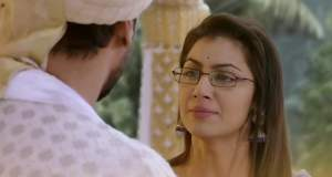 Kumkum Bhagya Upcoming Twist: Pragya's demand to make Abhi happy