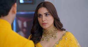 Kundali Bhagya 27th January 2021 Written Update: Preeta challenges Akshay