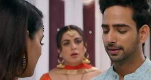 Kundali Bhagya SPOILER: Akshay to plan against Preeta