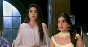 Kundali Bhagya Upcoming Story: Preeta to find solid proof against Akshay