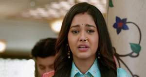 Molkki 15th January 2021 Written Update: Virendra catches Purvi