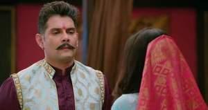 Molkki 21st January 2021 Written Update: Virendra gives Purvi an ultimatum