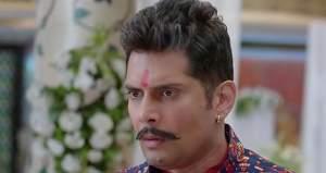 Molkki Upcoming Story: Virendra gives Purvi an ultimatum