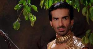 Naagin 5 16th January 2021 Written Update: Jai plans to get Veer drunk
