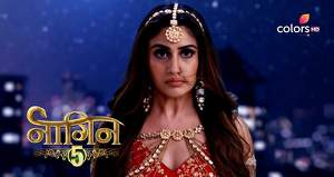 Naagin 5 Hit or Flop: Surbhi Chanda starrer serial fails to gain popularity