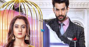 Pinjara Khubsurti Ka TRP Rating: Serial gets higher TRP this week