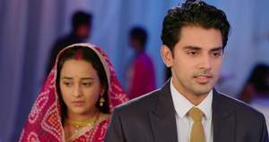 Saath Nibhana Saathiya 2 Upcoming Story: Anant to save Gehna from police