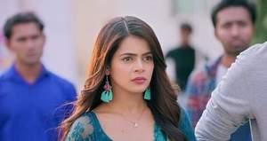 Shakti Astitva Ke Ehsaas Ki Upcoming Twist: Heer begins her new life