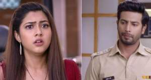 Tujhse Hai Raabta SPOILER: Moksh reveals the murderer of Malhar to Kalyani
