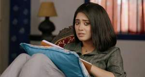 Yeh Rishta Kya Kehlata Hai 25th January 2021 Written Update: Sirat gets upset
