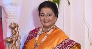 Yeh Rishta Kya Kehlata Hai Cast Spoiler: Apara Mehta to do cameo role
